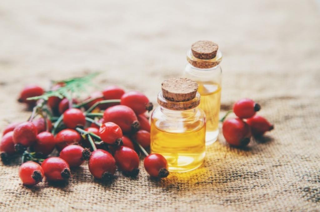 11 Manfaat Rosehip Oil untuk Kecantikan dan Cara Menggunakannya